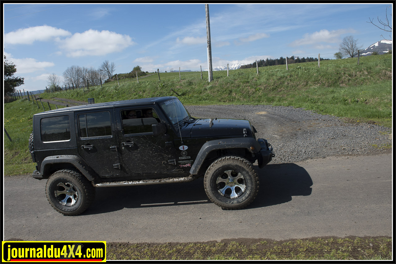 jeep-chambon-balade-2014-2014-74.jpg
