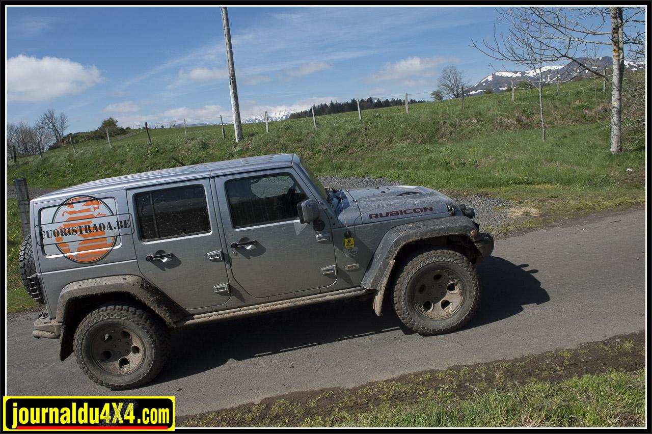 jeep-chambon-balade-2014-2014-75.jpg