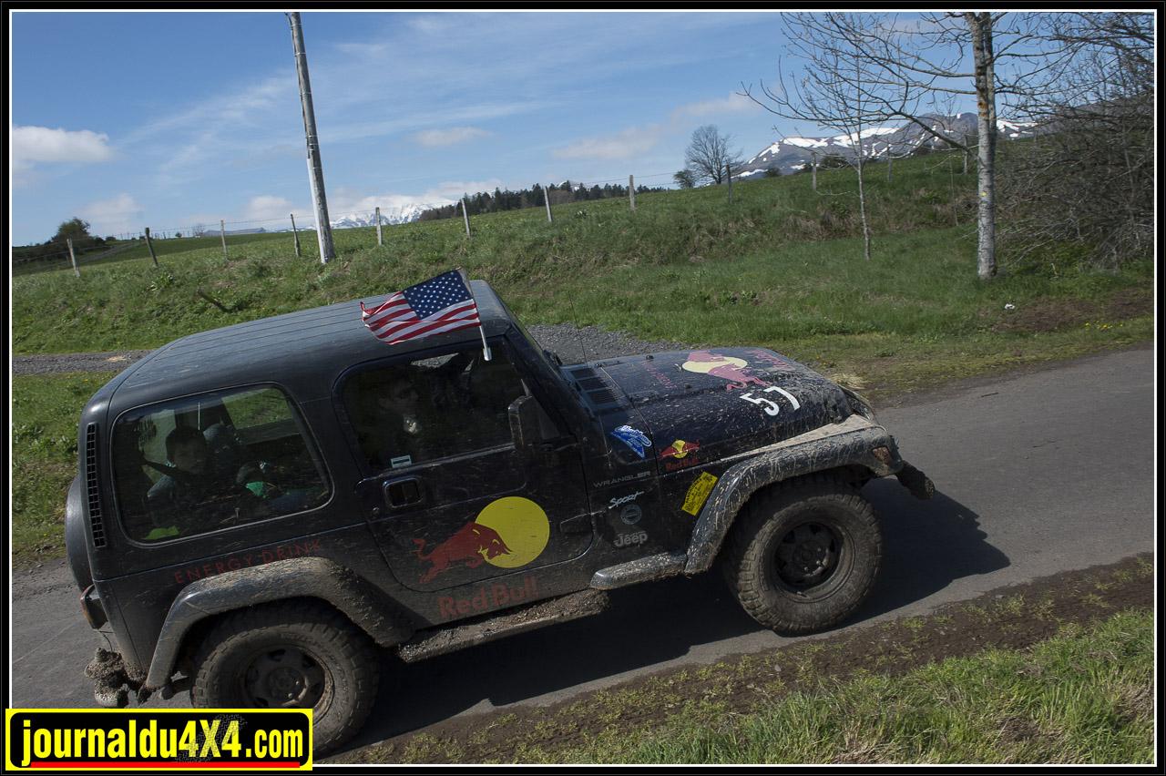 jeep-chambon-balade-2014-2014-78.jpg