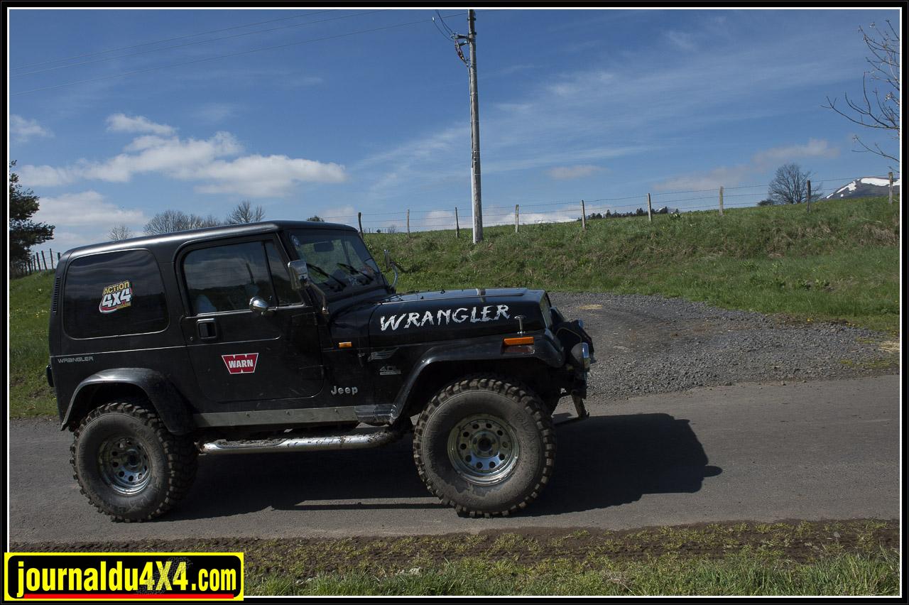 jeep-chambon-balade-2014-2014-79.jpg