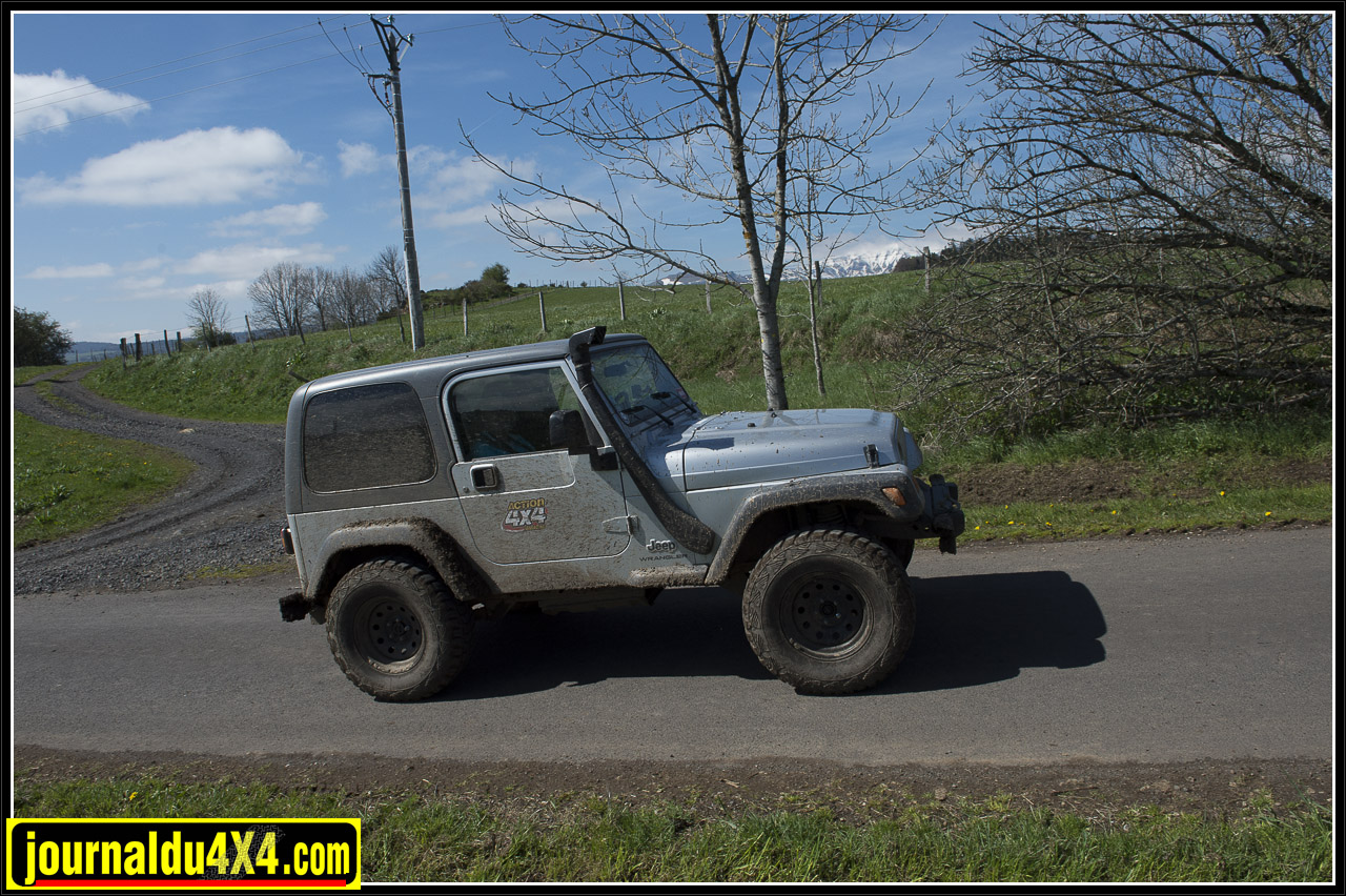 jeep-chambon-balade-2014-2014-85.jpg
