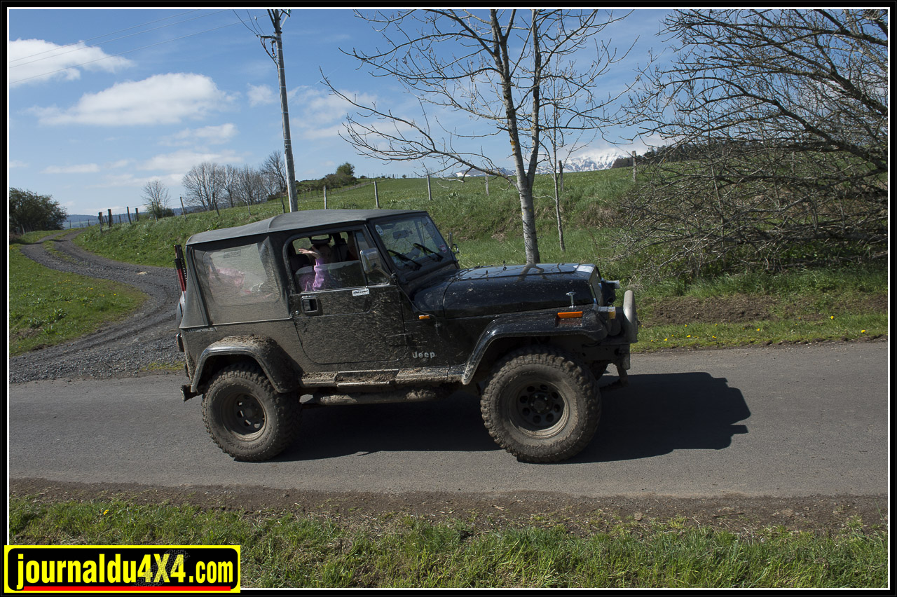 jeep-chambon-balade-2014-2014-88.jpg