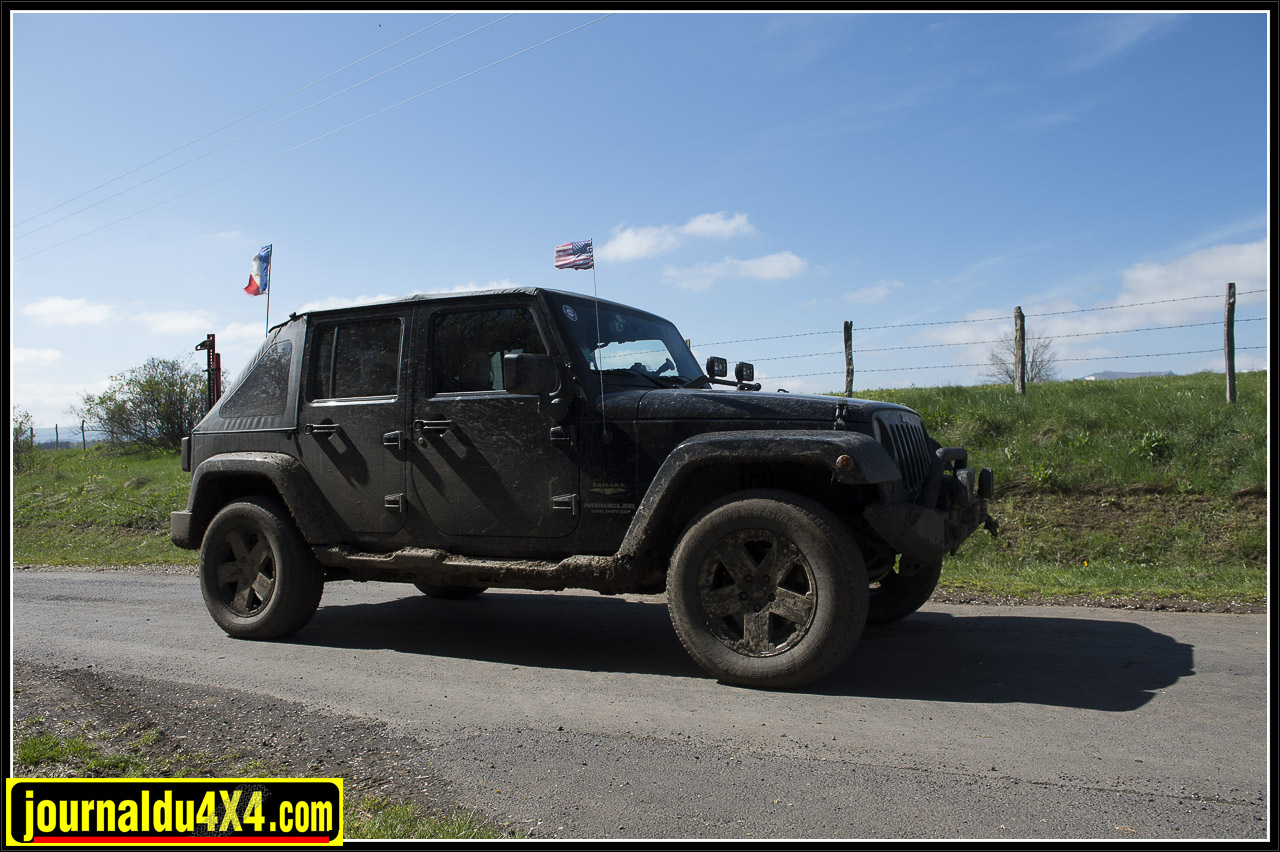 jeep-chambon-balade-2014-2014-9.jpg