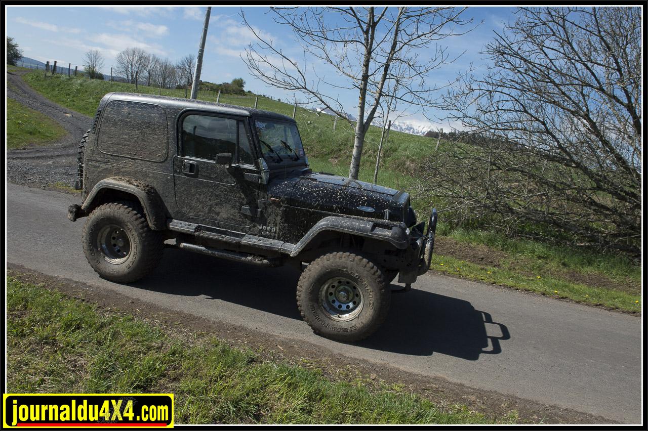 jeep-chambon-balade-2014-2014-90.jpg