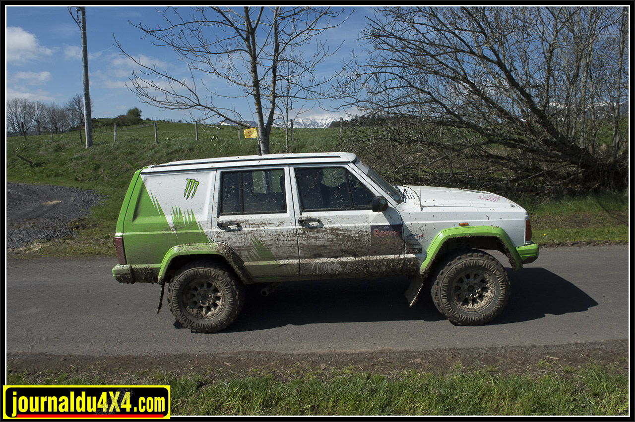 jeep-chambon-balade-2014-2014-92.jpg