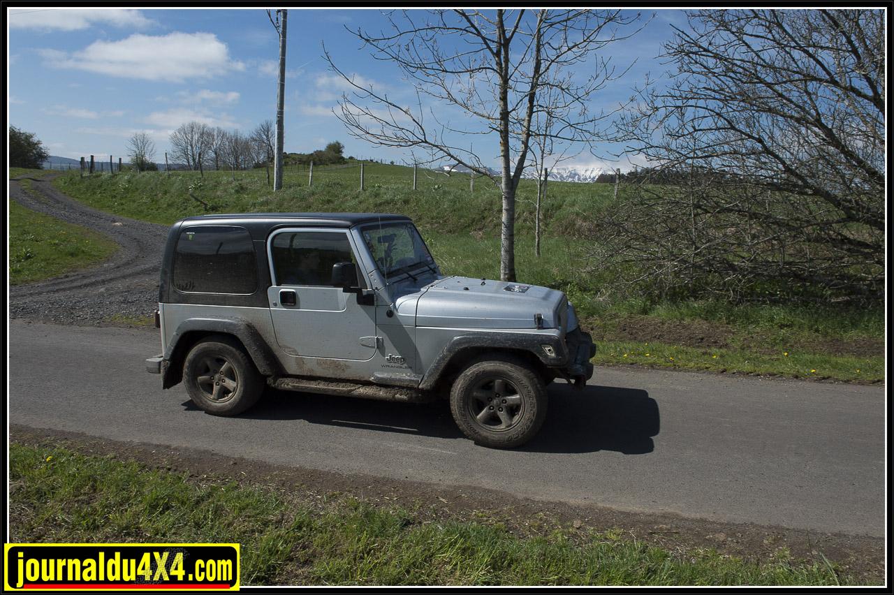 jeep-chambon-balade-2014-2014-94.jpg