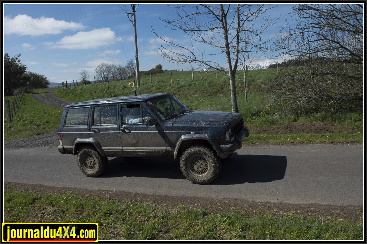 jeep-chambon-balade-2014-2014-95.jpg