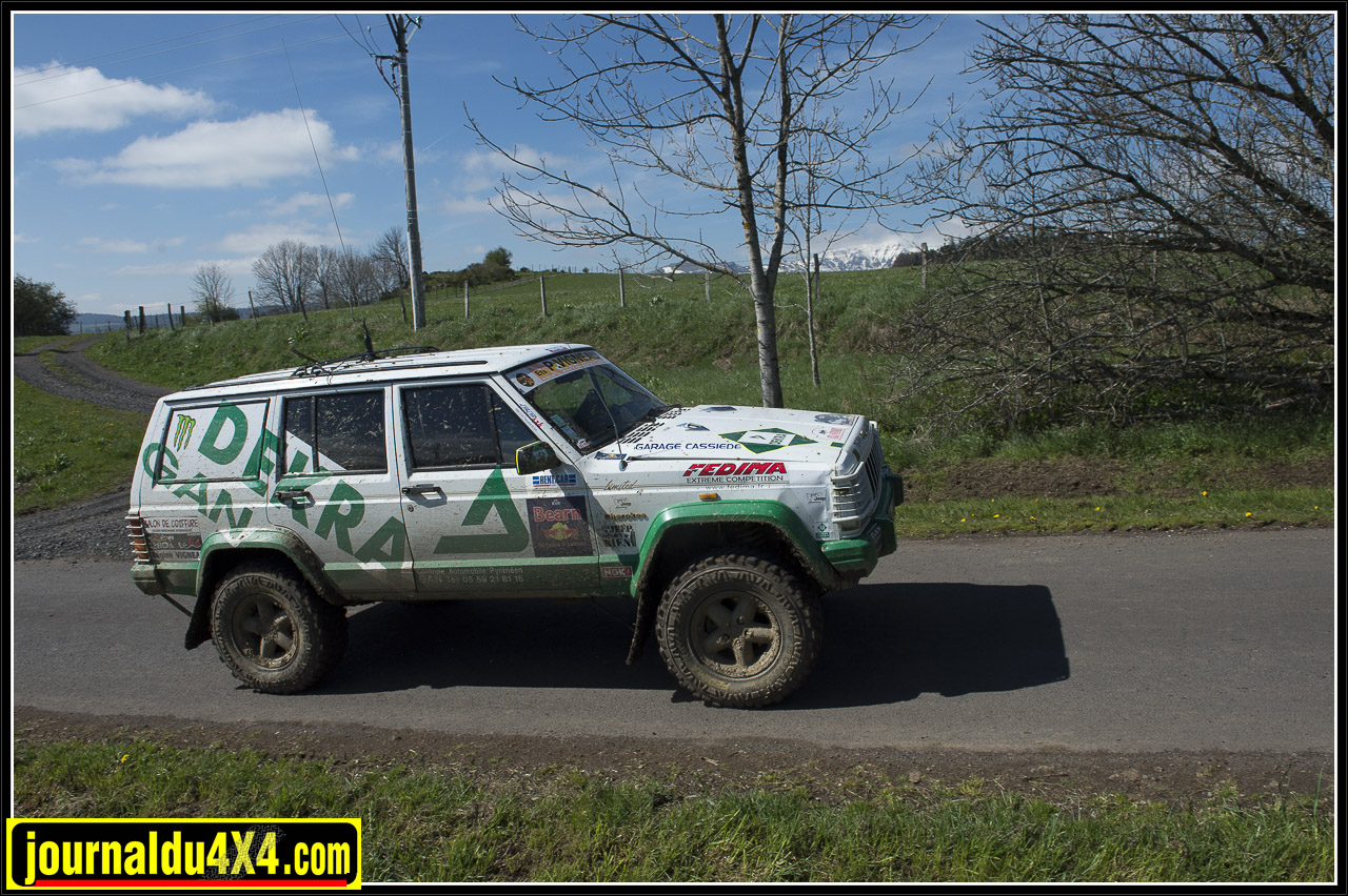 jeep-chambon-balade-2014-2014-96.jpg