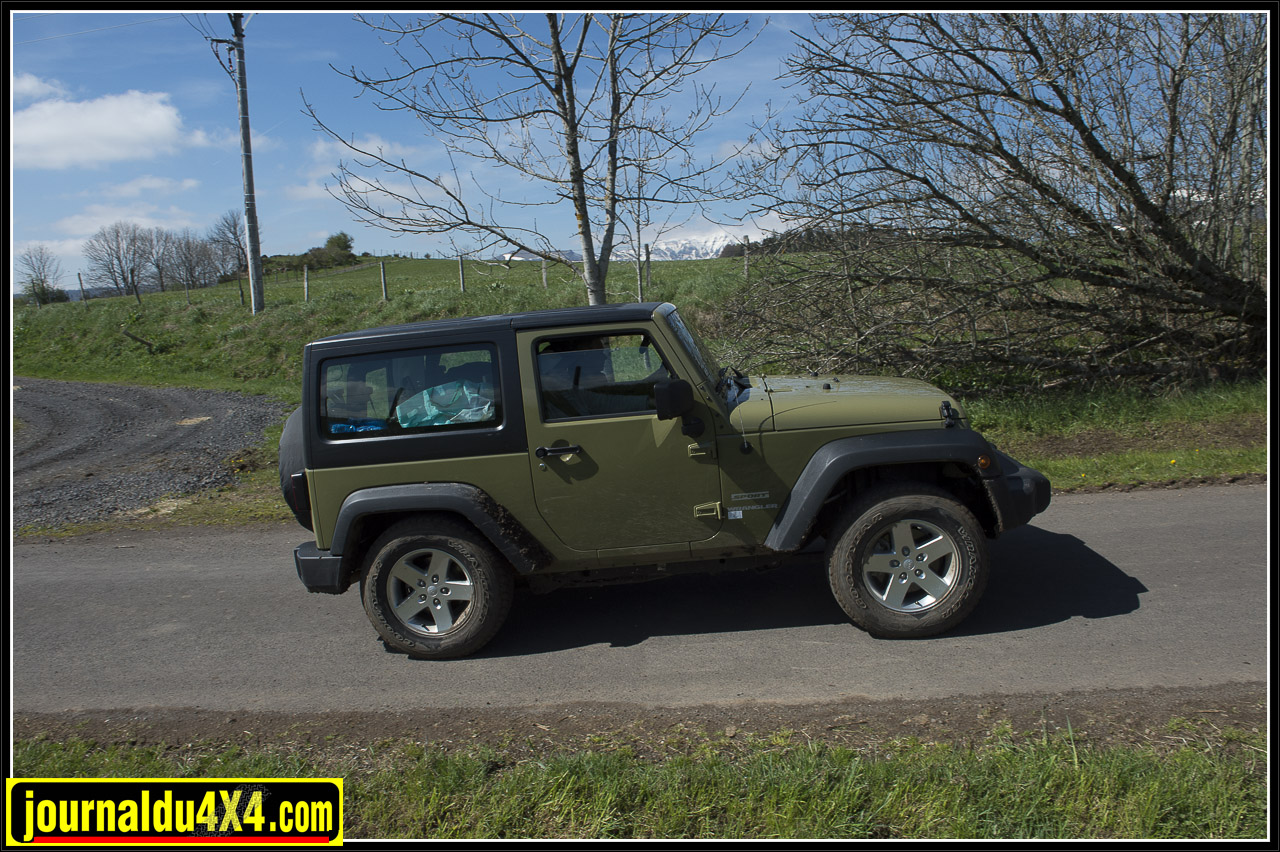 jeep-chambon-balade-2014-2014-99.jpg