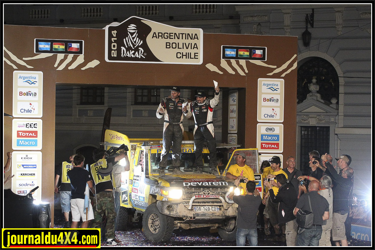 podium_arrivee-2.jpg