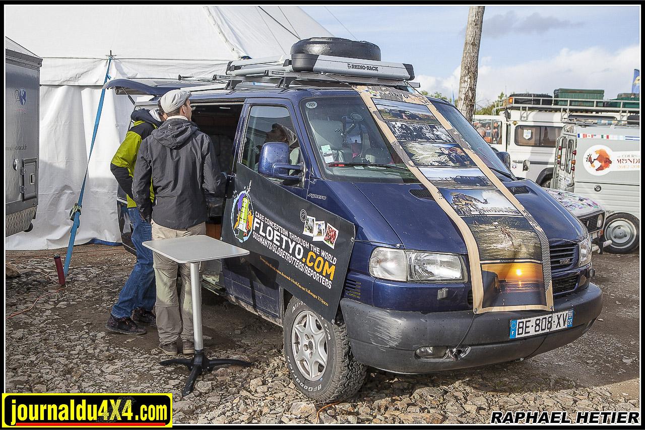 salon-vehicule-aventuire_2014_103_sur_105_.jpg