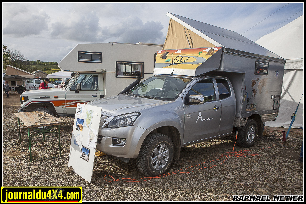 salon-vehicule-aventuire_2014_104_sur_105_.jpg