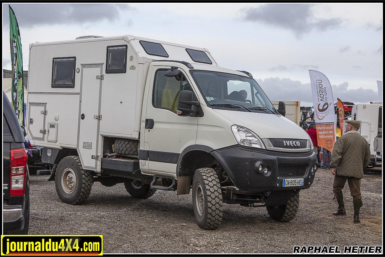 salon-vehicule-aventuire_2014_27_sur_105_.jpg