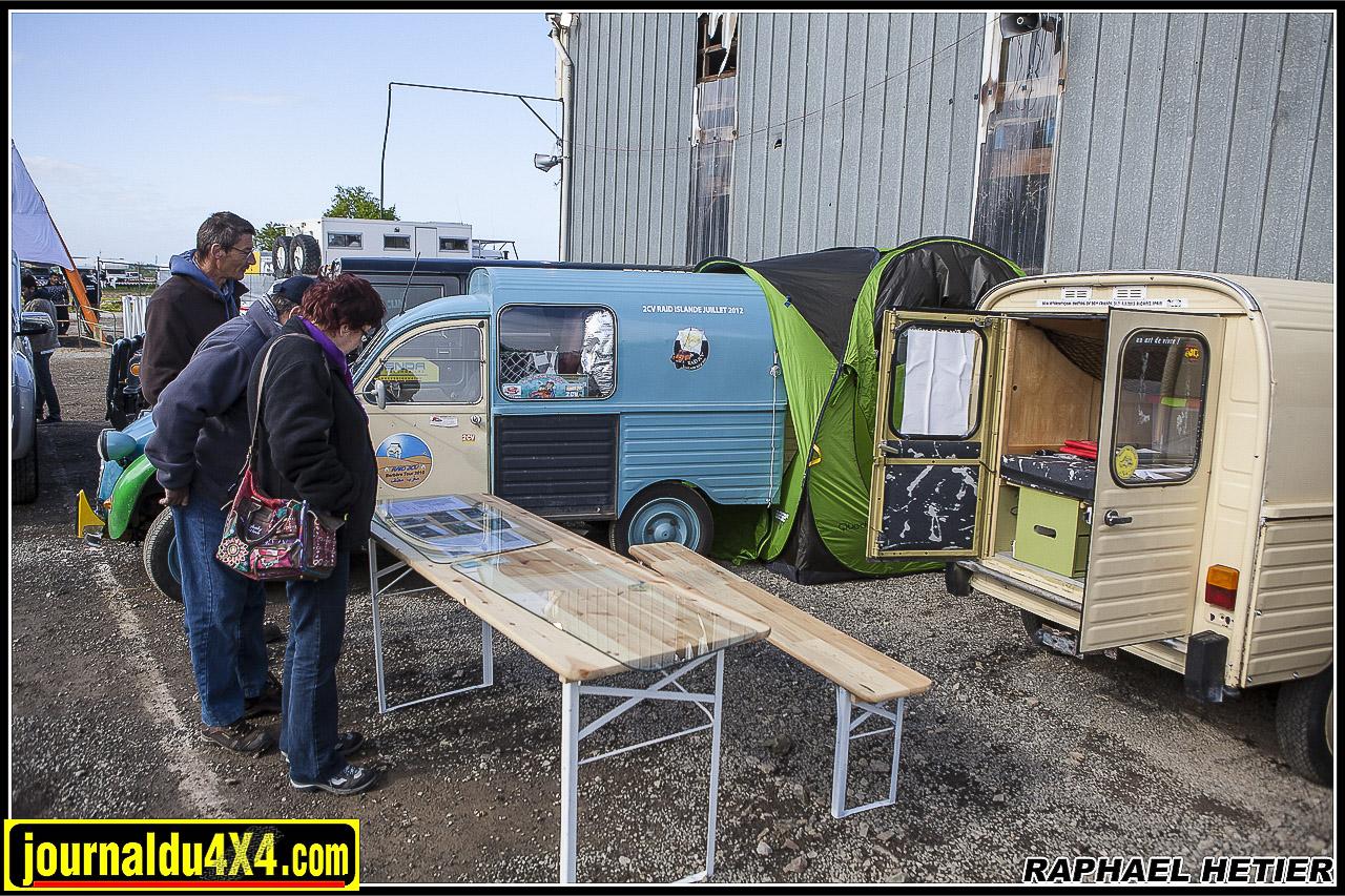 salon-vehicule-aventuire_2014_38_sur_105_.jpg