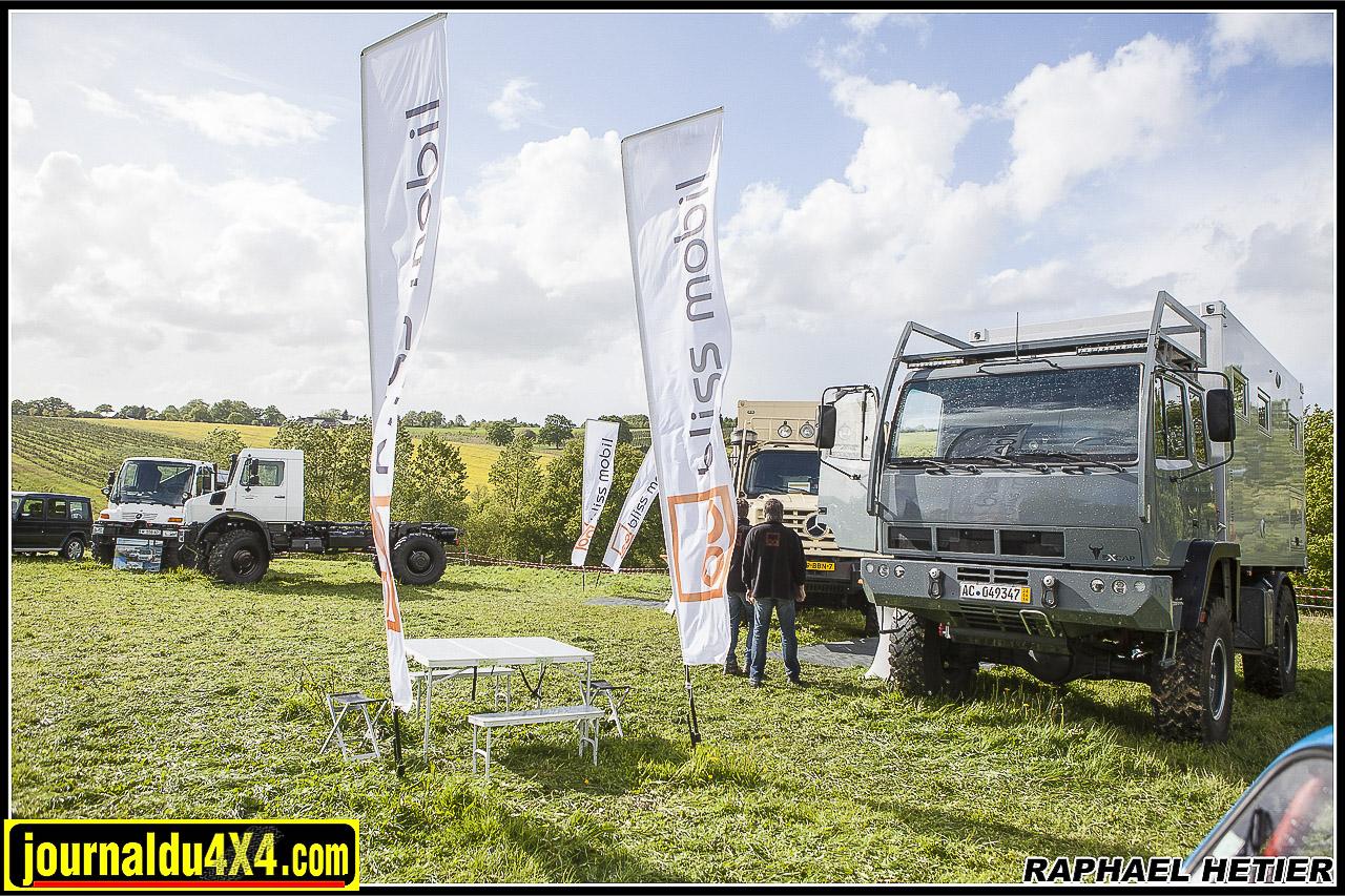 salon-vehicule-aventuire_2014_39_sur_105_.jpg