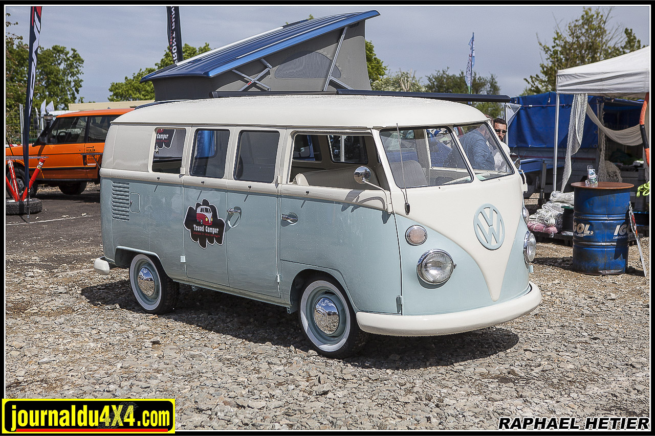 salon-vehicule-aventuire_2014_40_sur_105_.jpg