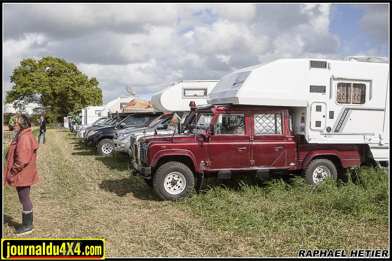 salon-vehicule-aventuire_2014_41_sur_105_.jpg