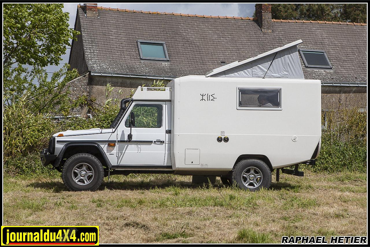 salon-vehicule-aventuire_2014_42_sur_105_.jpg