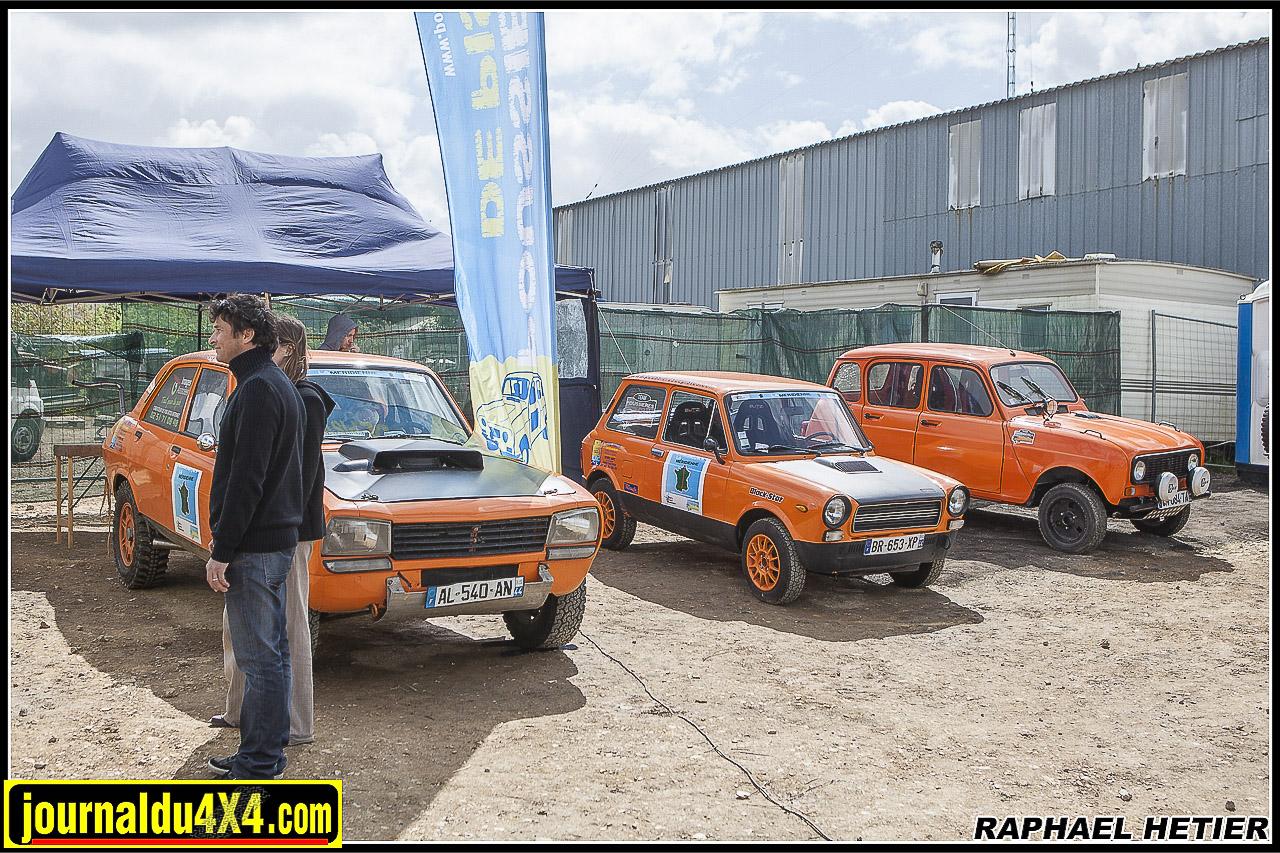 salon-vehicule-aventuire_2014_43_sur_105_.jpg