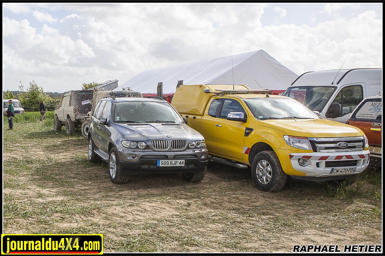 salon-vehicule-aventuire_2014_45_sur_105_.jpg
