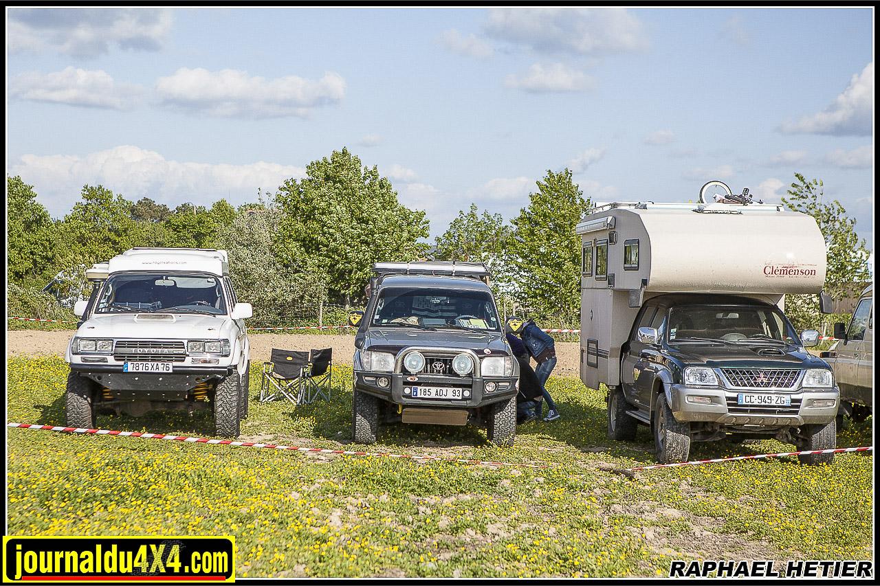 salon-vehicule-aventuire_2014_53_sur_105_.jpg