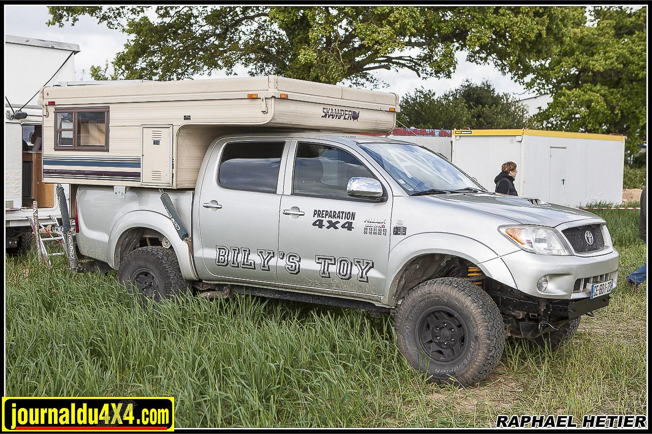 salon-vehicule-aventuire_2014_54_sur_105_.jpg