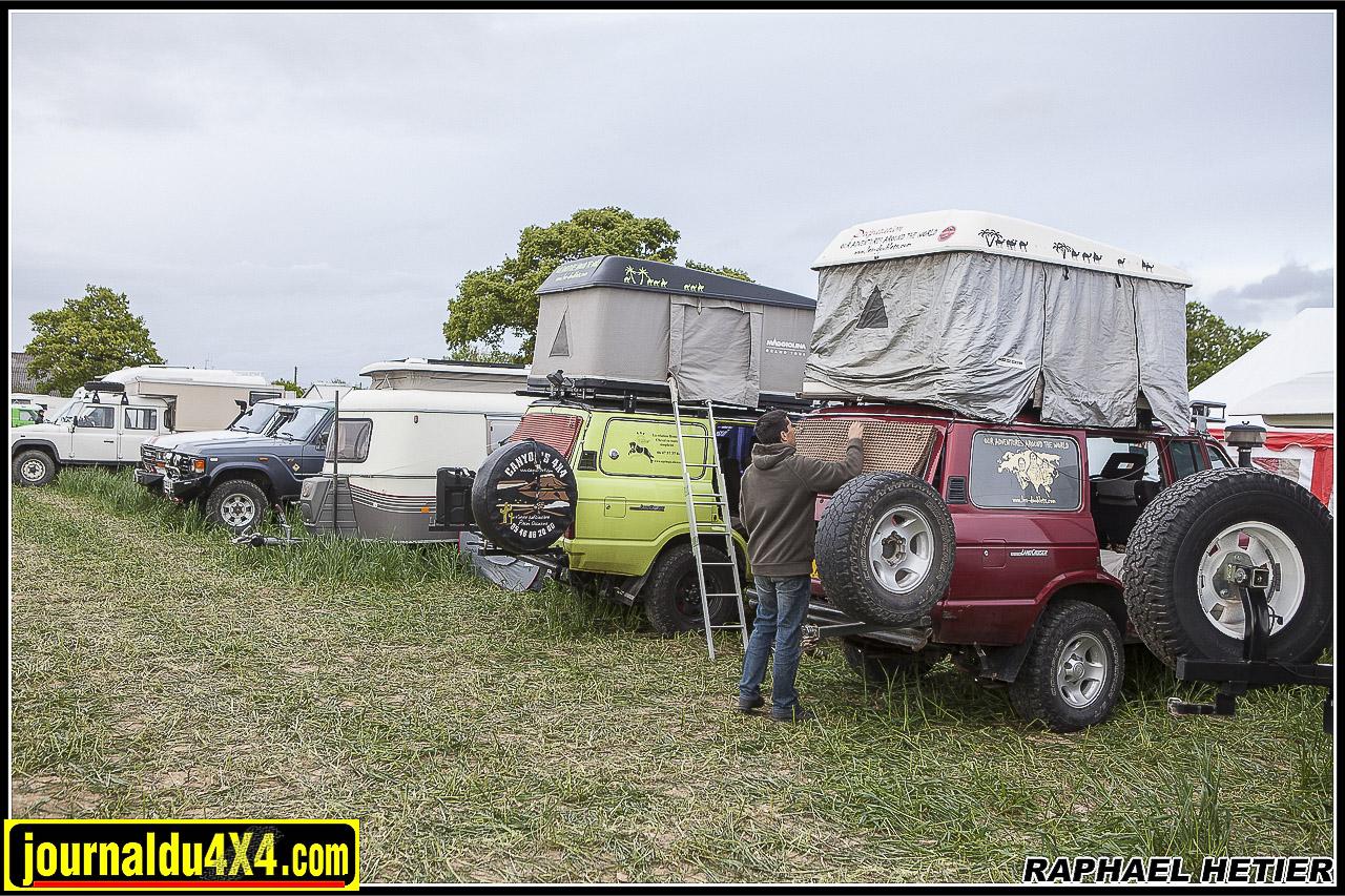 salon-vehicule-aventuire_2014_60_sur_105_.jpg