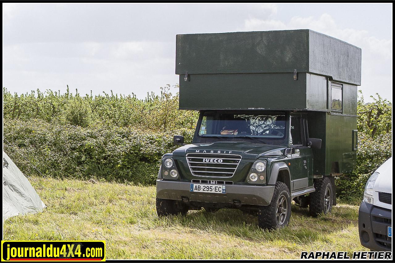 salon-vehicule-aventuire_2014_67_sur_105_.jpg
