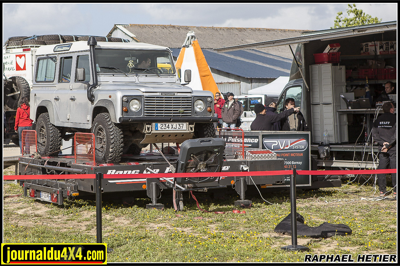 salon-vehicule-aventuire_2014_68_sur_105_.jpg