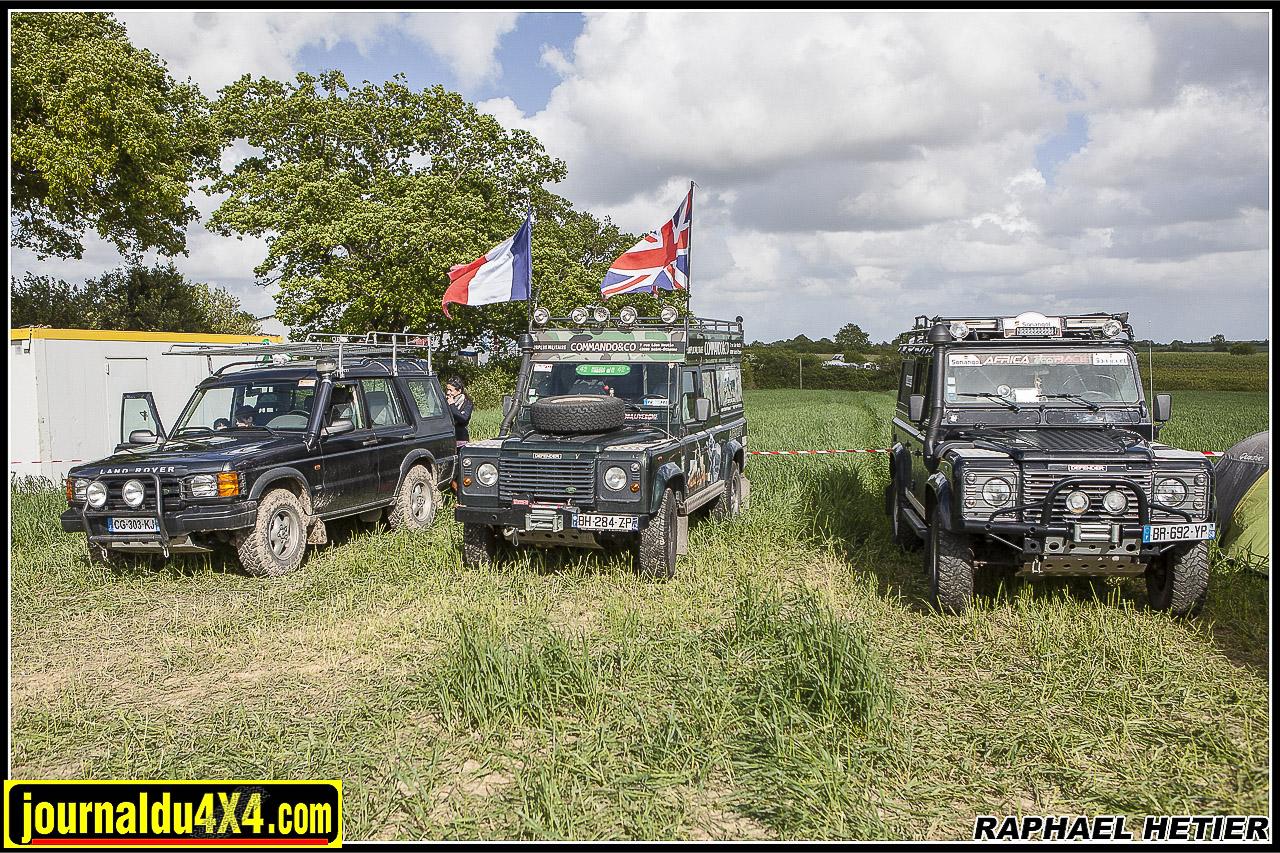 salon-vehicule-aventuire_2014_73_sur_105_.jpg