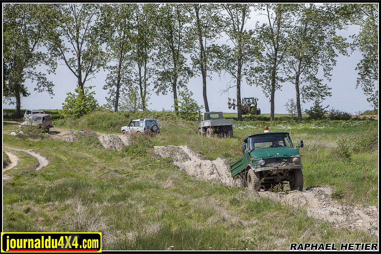 salon-vehicule-aventuire_2014_74_sur_105_.jpg
