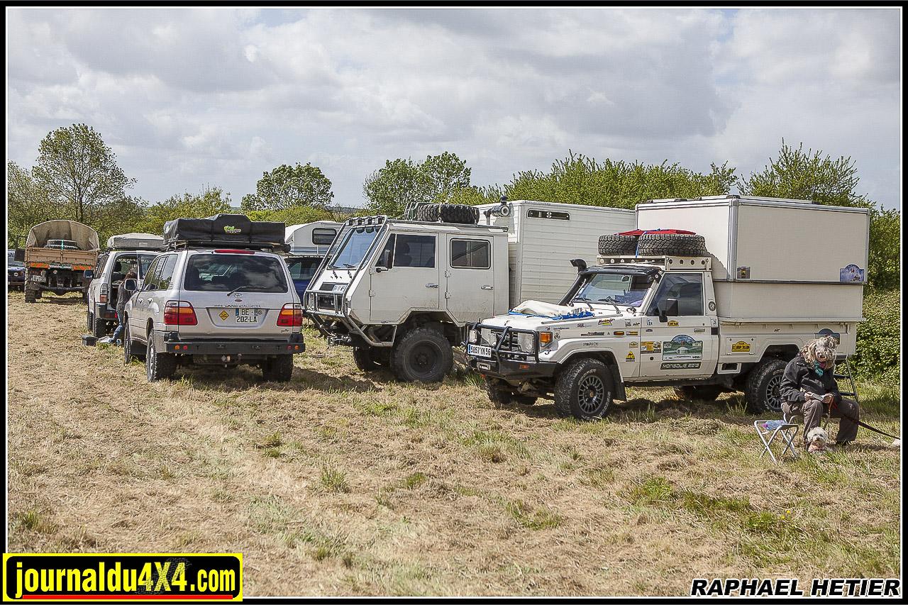 salon-vehicule-aventuire_2014_79_sur_105_.jpg