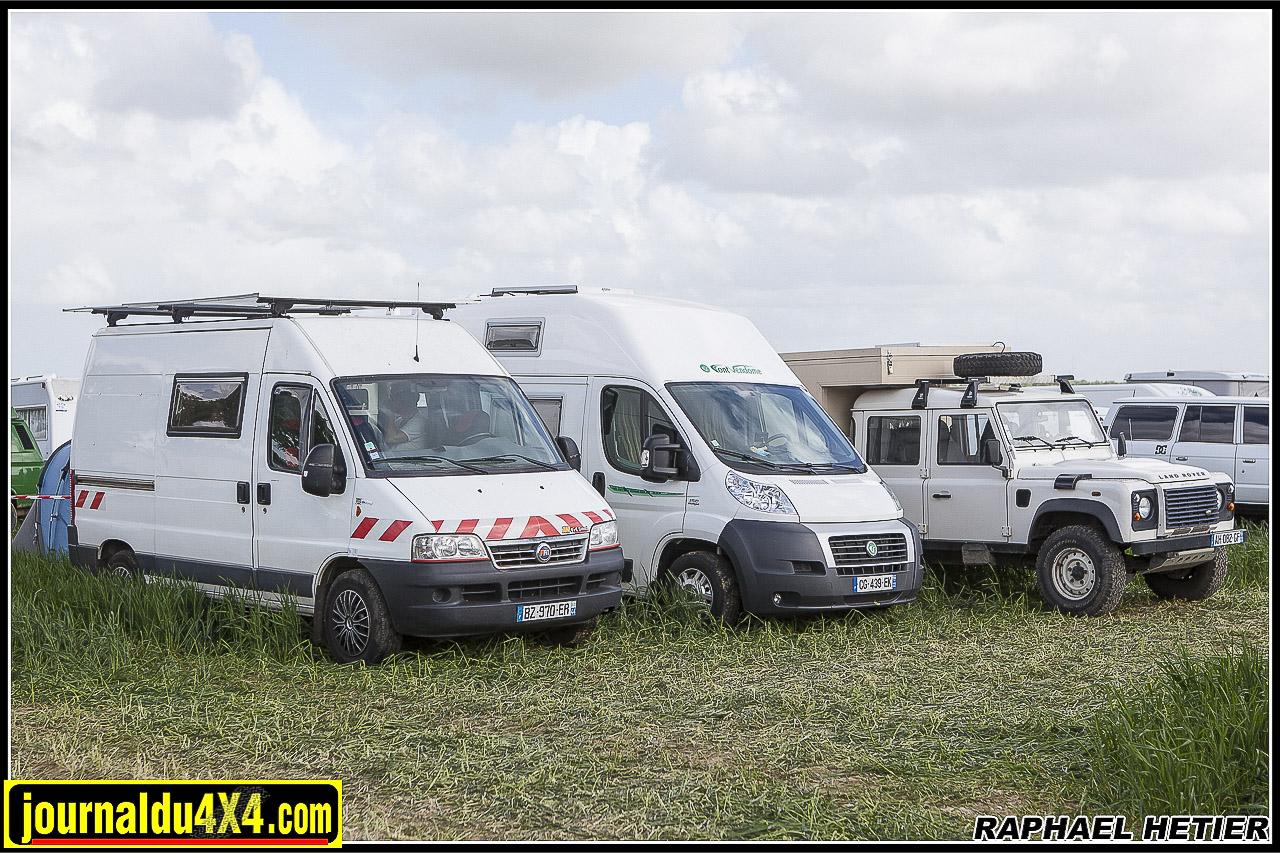 salon-vehicule-aventuire_2014_80_sur_105_.jpg