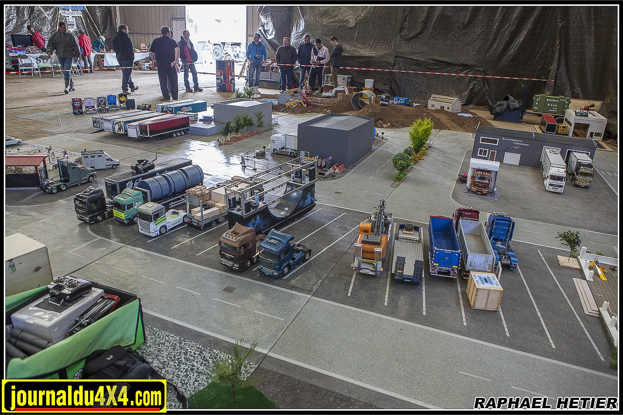 salon-vehicule-aventuire_2014_81_sur_105_.jpg