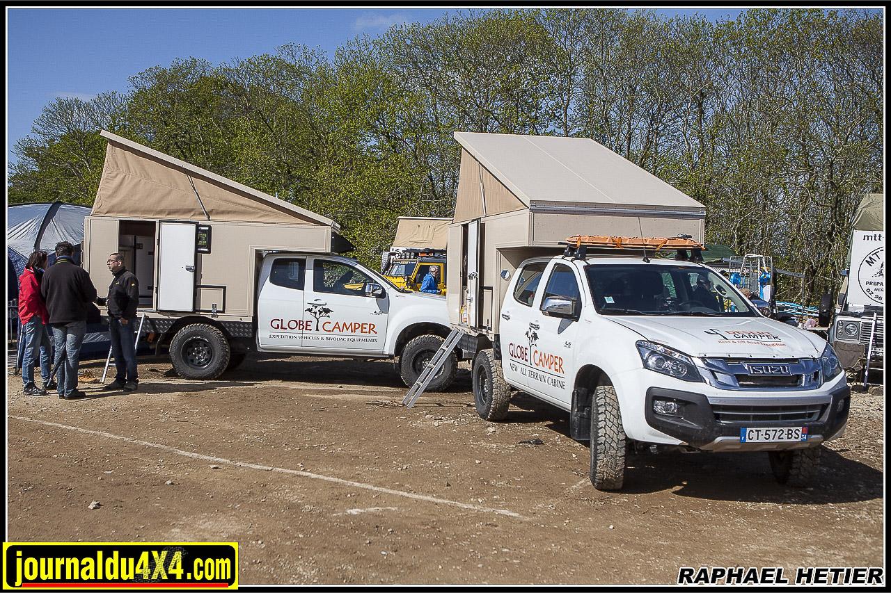 salon-vehicule-aventuire_2014_8_sur_105_.jpg
