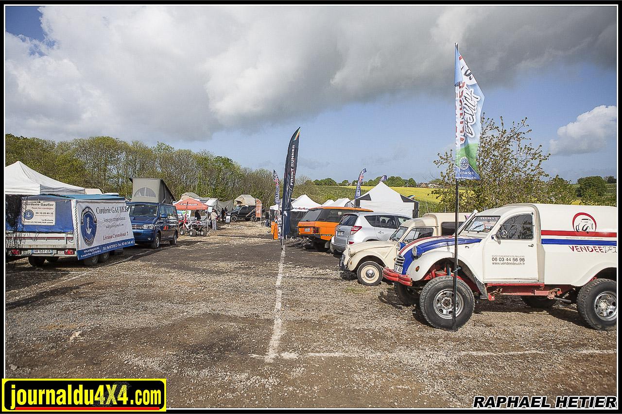 salon-vehicule-aventuire_2014_92_sur_105_.jpg
