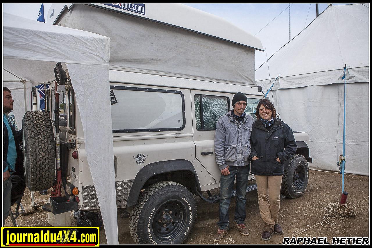 salon-vehicule-aventuire_2014_94_sur_105_.jpg