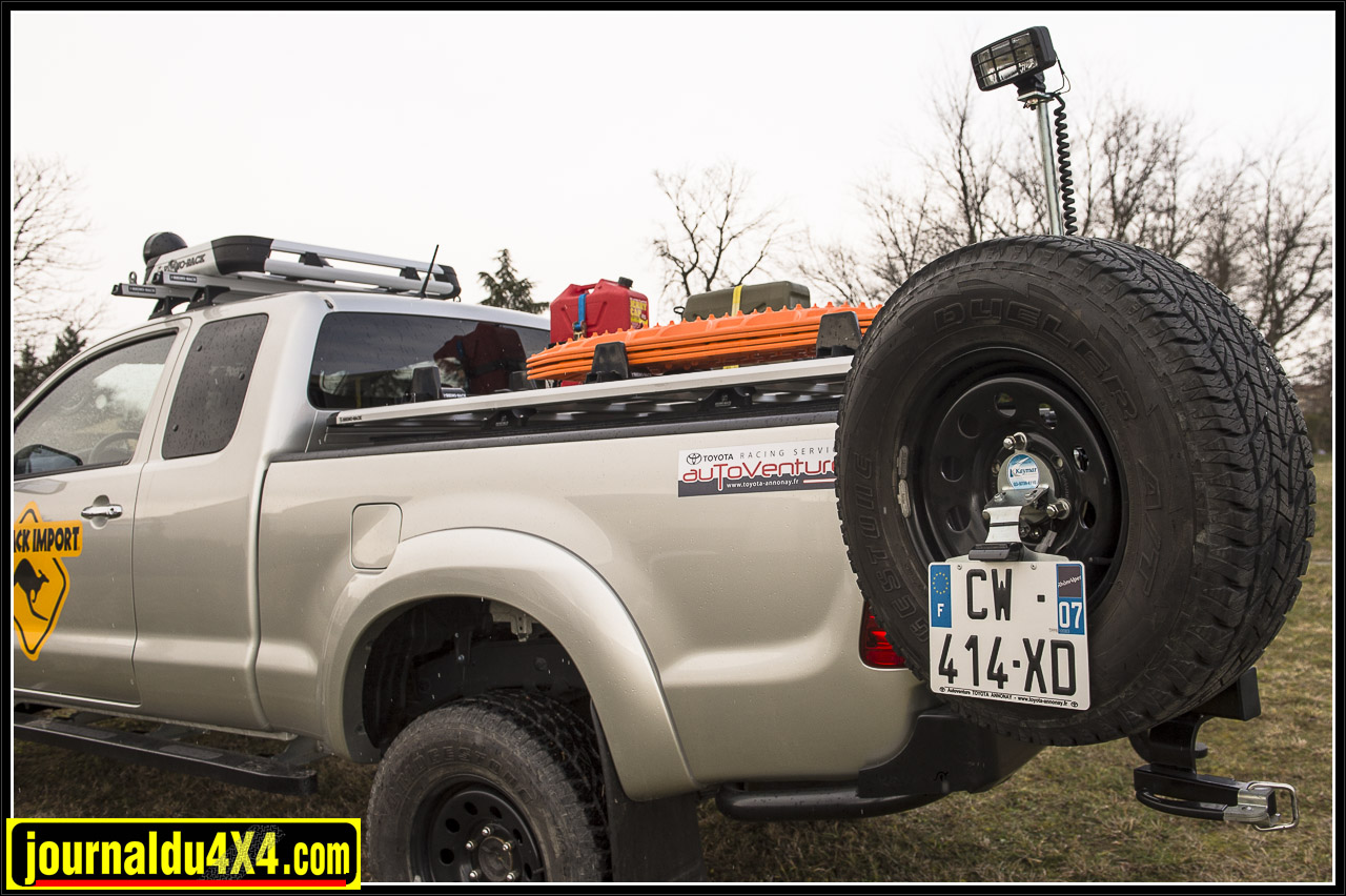 2943-hilux-outback-import-modulauto.jpg