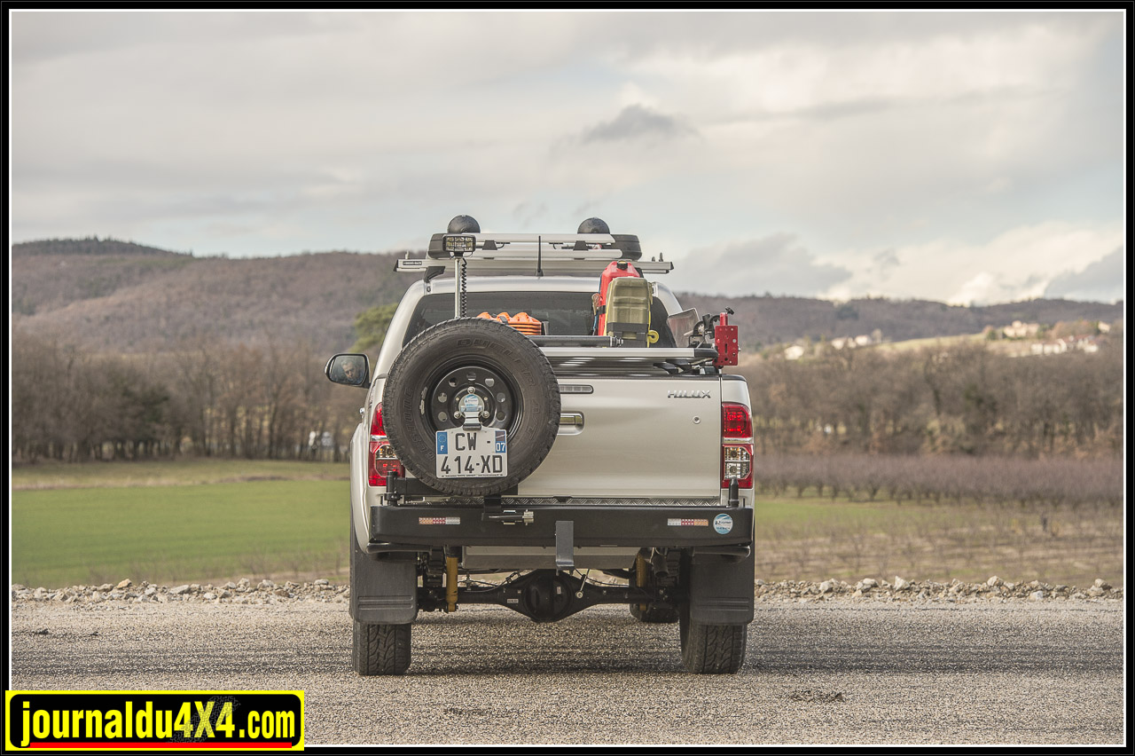 3293-hilux-outback-import-modulauto.jpg
