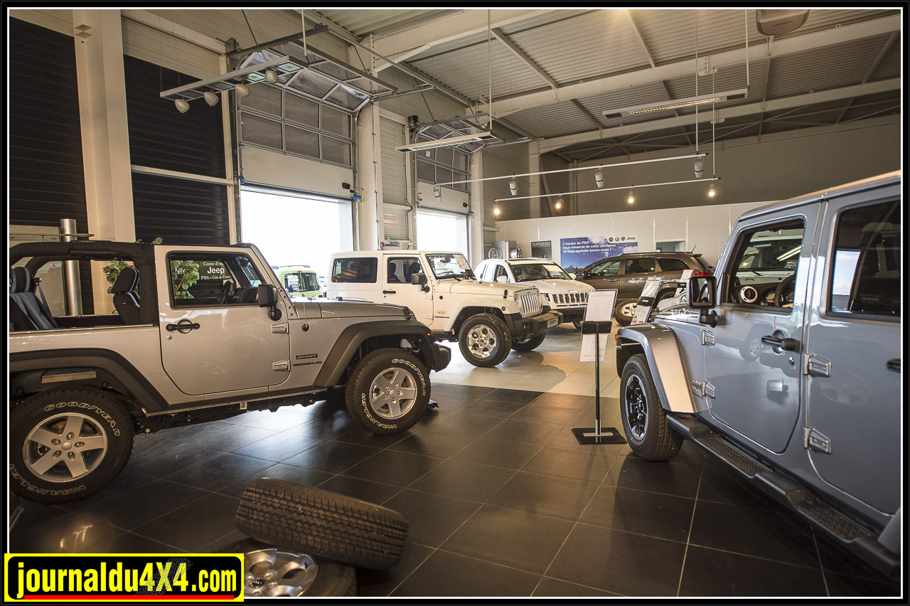 3834-jeep-faster-reims.jpg
