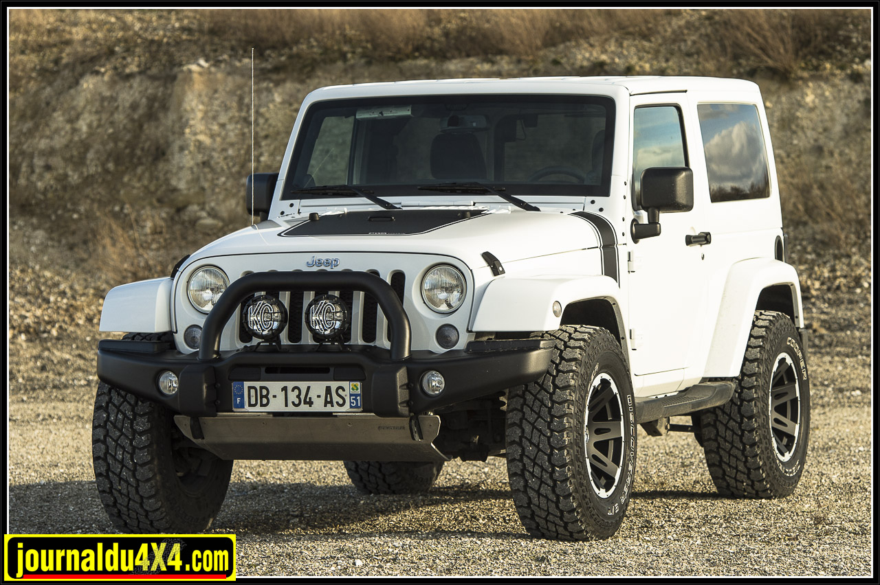 3916-jeep-faster-reims.jpg