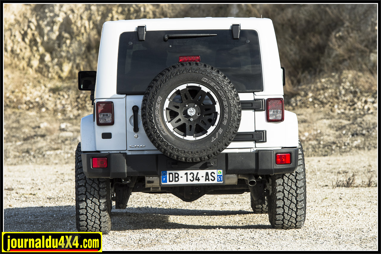 3918-jeep-faster-reims.jpg
