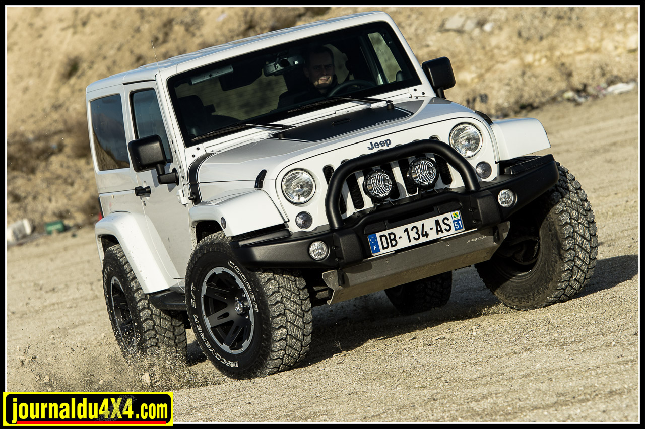 3953-jeep-faster-reims.jpg