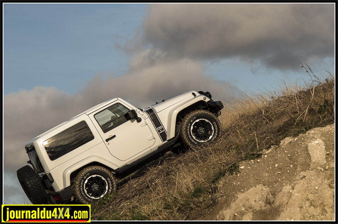 4138-jeep-faster-reims.jpg