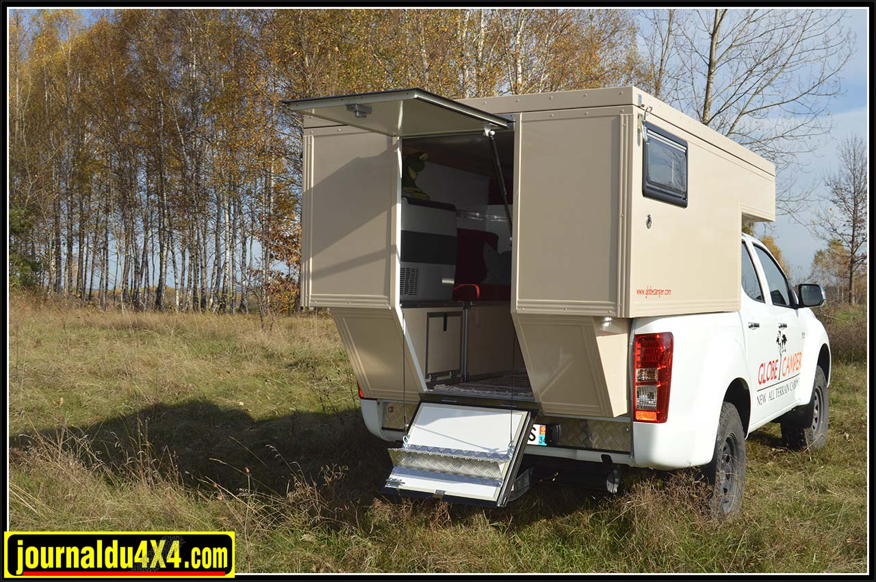 cellule-all-terrain-cabine-globecampercellule-all-terrain-cabine-globecamper.jpg