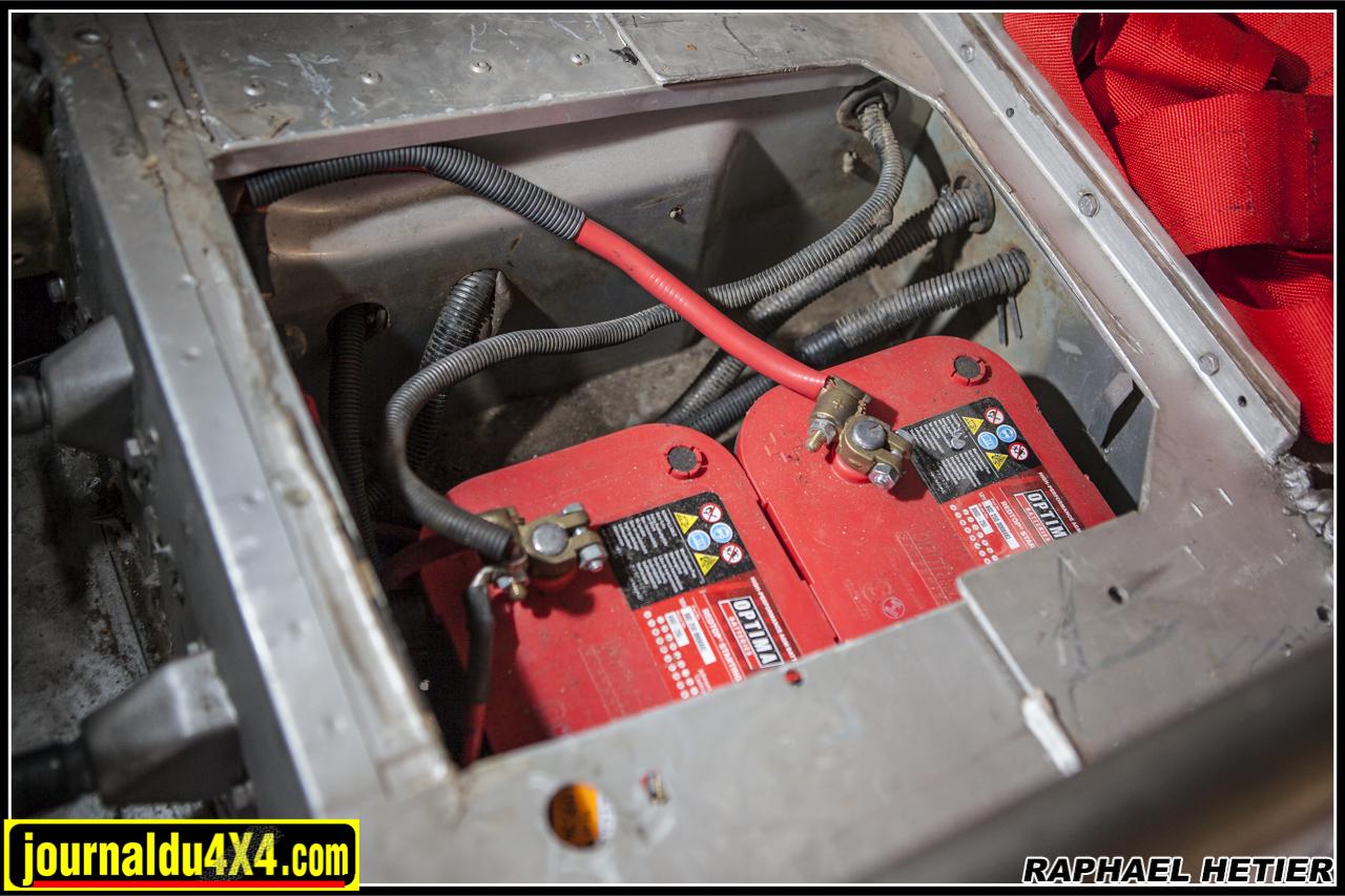 double-batterie-optima-rouge.jpg