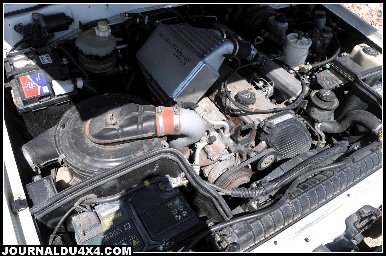 moteurhzj80