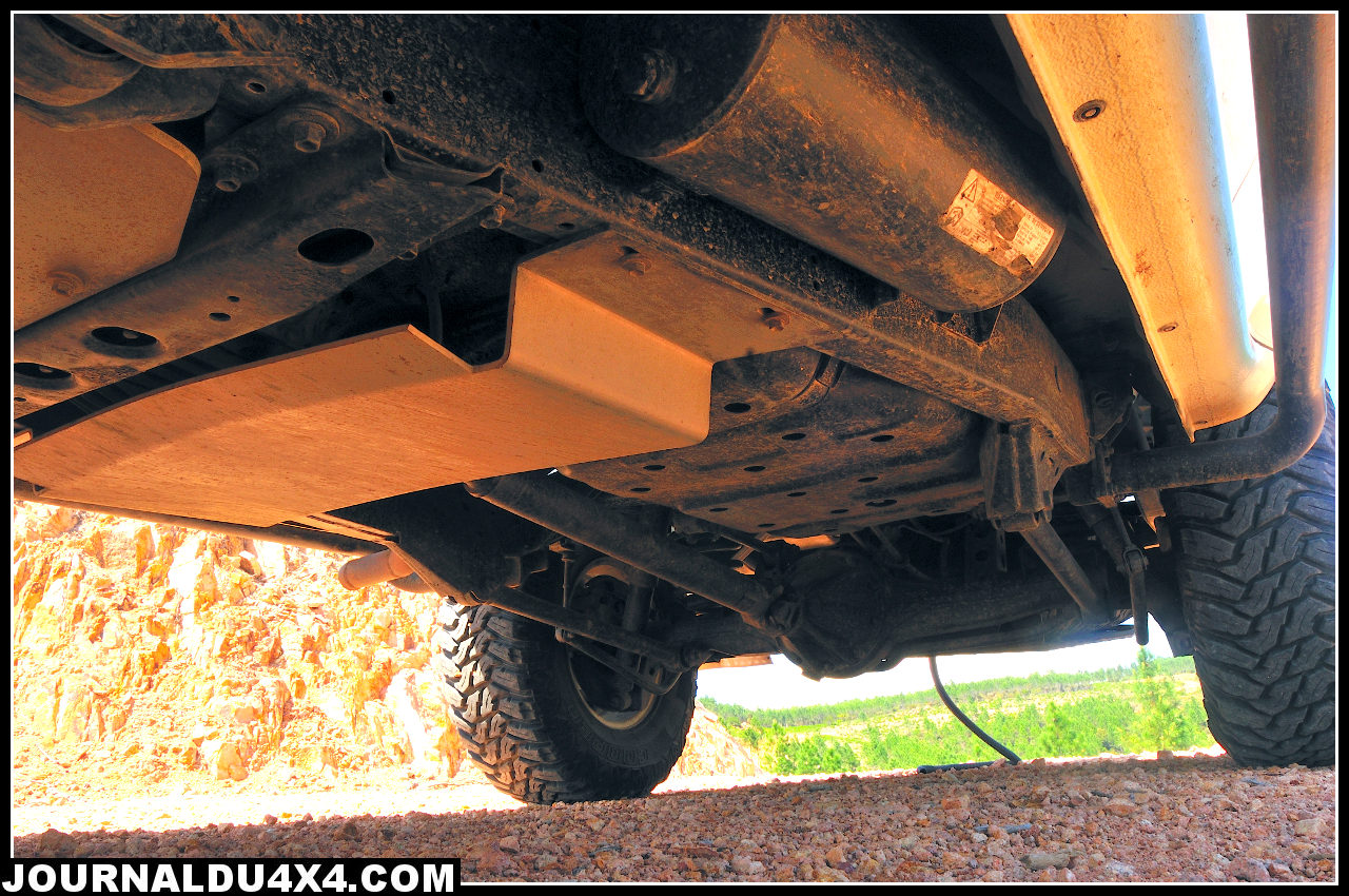 protection-4x4