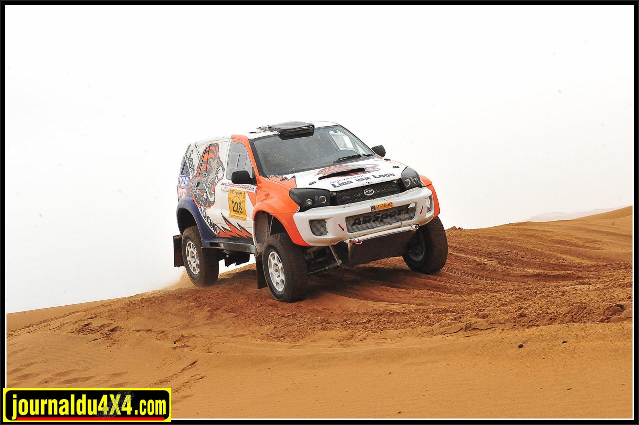 toyota_rav4_rallye--56.jpg