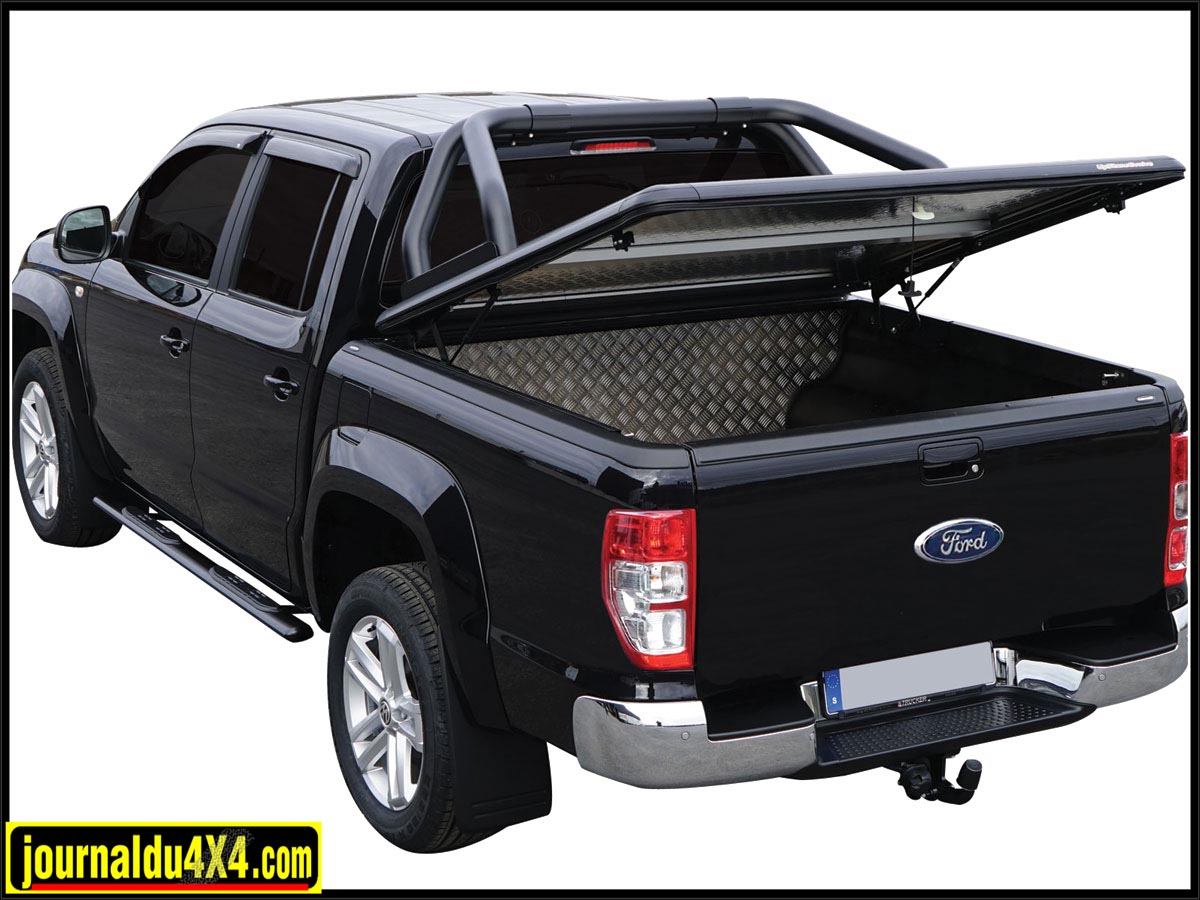 Tonneau_cover_alu_Rol_bar_niri_Double_tube.jpg